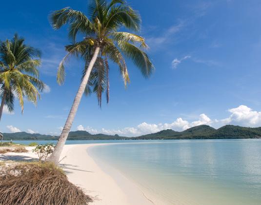 Ko_Yao_Yai_island,_Thailand.jpg