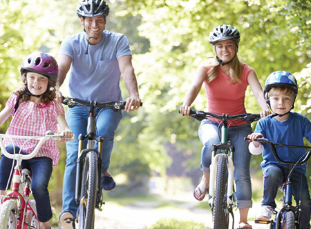 Family-Activities.jpg