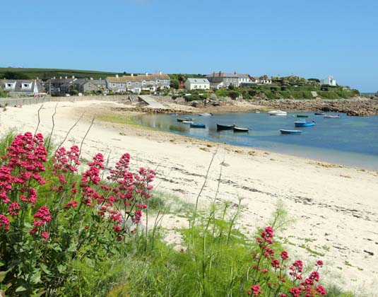 St_Marys_,_Isles_of_Scilly.jpg