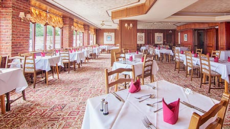 Wight-Bay_restaurant.jpg