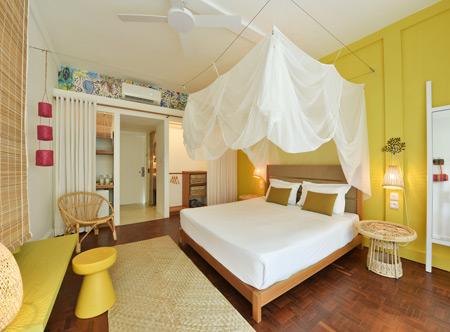 Veranda-Tamarin-Superior-Room.jpg