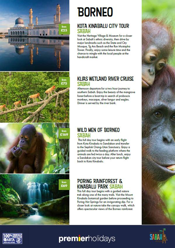 1118_1868_Borneo_flyer_LR.pdf