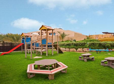 Hilton-Ras-Al-Khaimah_playground.jpg