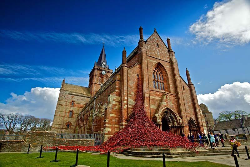 St_Magnus_Cathedral_kirkwall_1_2_-w1440.jpg