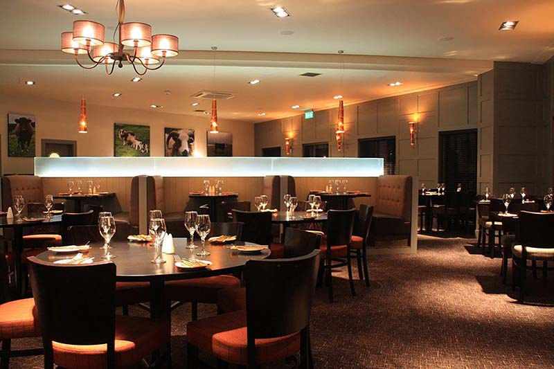 Lerwick_Hotel_Shetland_restaurant.jpg