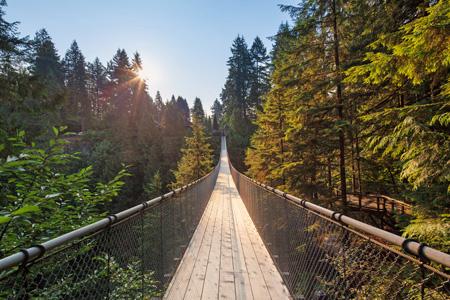 Vancouver_Tourism_Capilano_Suspension_Bridge_with_Sunrise.jpg