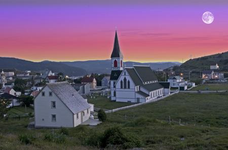 Trinity_Newfoundland_shutterstock_550061287.jpg