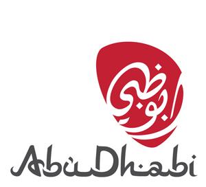 Abu-DhabiLogo.jpg