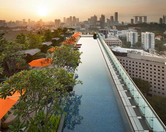 Hotel-Jen-Orchardgateway-Singapore-Pool-Day-1127088.jpg