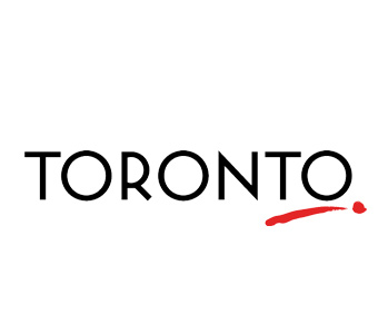 TorontoLogo1.jpg