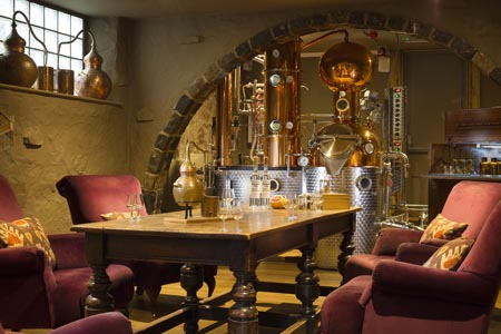 Bella-Luce-the-gin-hotel-wheadons-gin-distillery.jpg