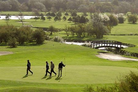 La-Grande-Mare_golf.jpg
