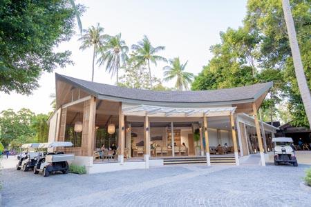 Peace-Resort-Samui_Lobby-2.jpg