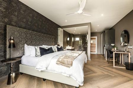 Franschhoek-Boutique-Hotel-Usiku-Room.jpg
