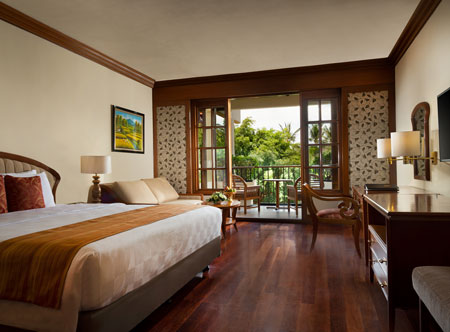 Ayodya-Resort-Bali_Deluxe-King.jpg