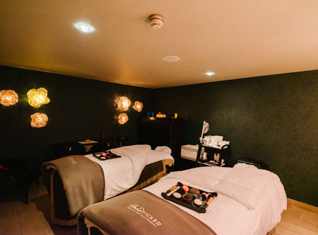 The-Grand-Hotel-_spa-treatment-room.jpg