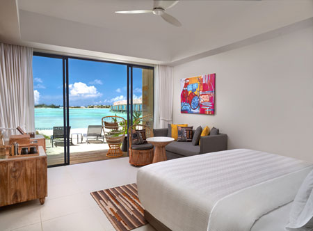 Hard-Rock-Hotel-Maldives-Silver-Beach-Studio.jpg