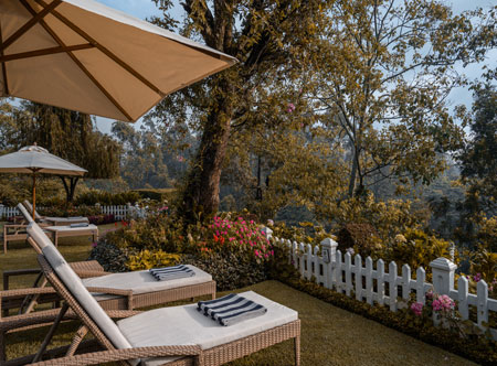 Stafford-Bungalow_loungers-in-garden.jpg