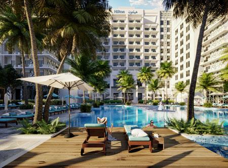 Hilton-Abu-Dhabi-Yas-Island_Pool_Area.jpg