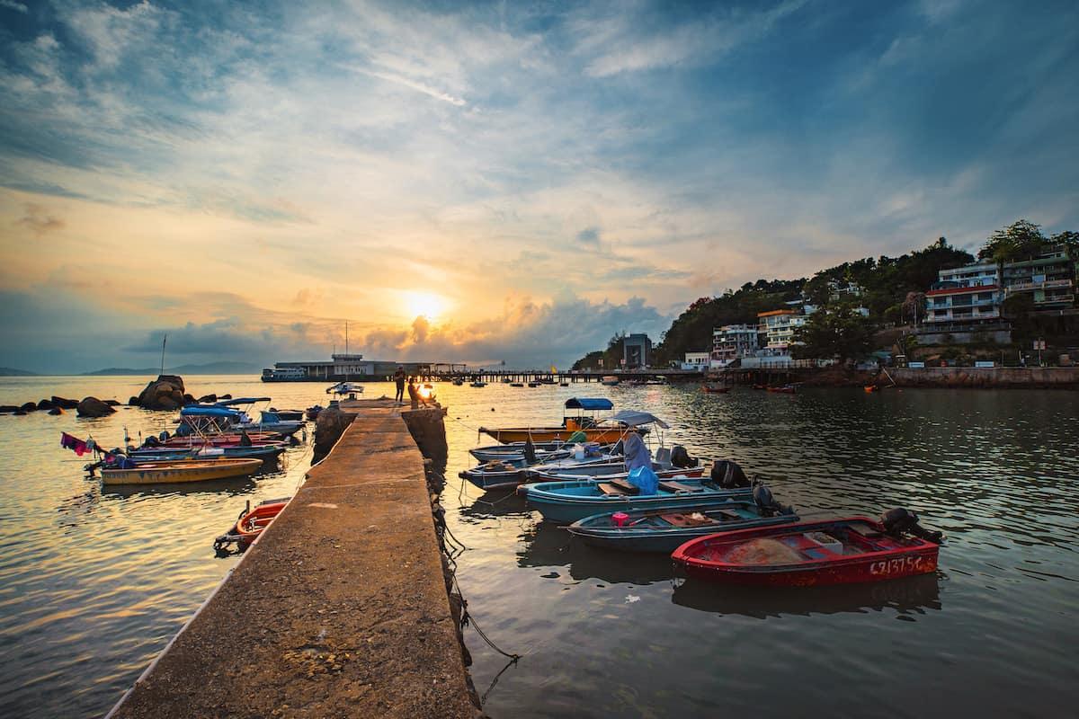 Intro-Lamma-Island-Yung-Shue-Wan-SCMP.jpg