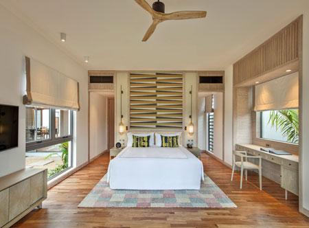 Anantara-IKO-Mauritius_Pool_Villa_Bedroom.jpg