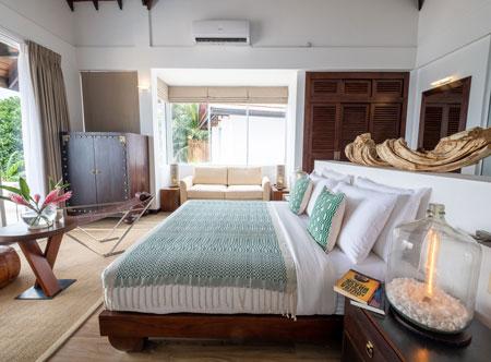 Beach-House-Mirissa_Bedroom.jpg
