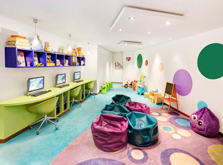 Burj-Al-Arab-Jumeirah-Kids-Club.jpg