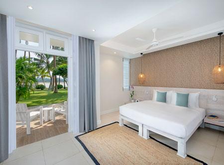 Avani_Kalutara_Resort_Guest_Room_Avani_Ocean_View_Deluxe_Room_Bedroom.jpg