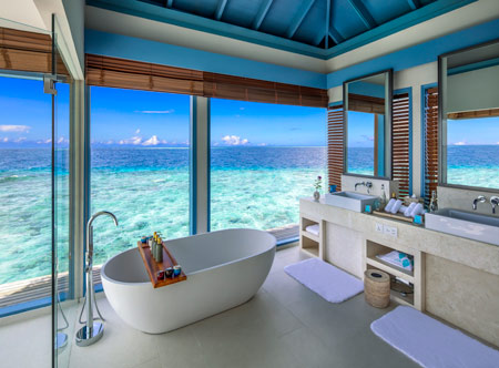 Raffles-Maldives-Meradhoo_overwater-villa-bathroom.jpg
