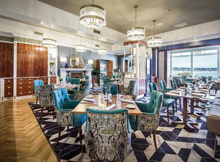Somerville_Tides-Restaurant.jpg