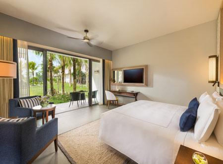 Anantara_Iko_Mauritius_Resort_And_Villas_Guest_Room_Deluxe_Garden_Room_Garden_View.jpg