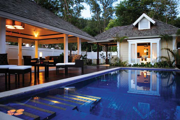 14850_6_Banyan_Tree_Seychelles_double_pool_villa.jpg