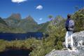 Tasmania escorted coach tours