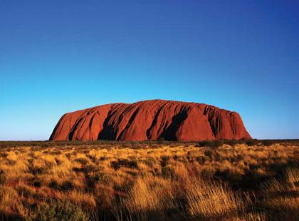 Uluru_APT.jpg
