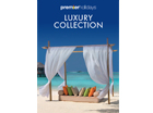 Luxury Collection Brochure