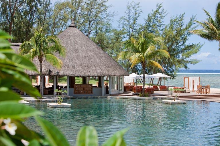 Outrigger-mauritius-beach-resort-ext-pool2.jpg