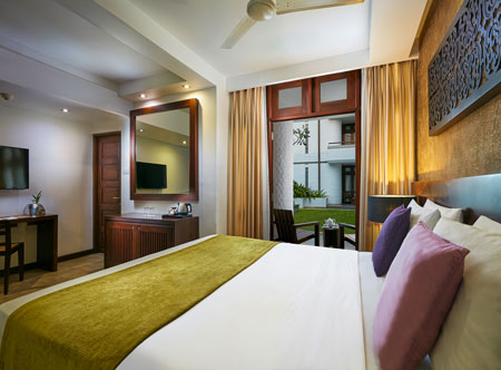 Avani-Kalutara_Superior-courtyard-view-room.jpg