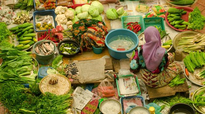 Malaysia_-_6.jpg