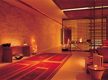 Shangri-La_Bangkok_-_Chi,_The_Spa_Loung.jpg