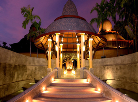 Village_Resort_and_Spa_-_Entrance.jpg