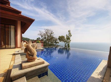 Pimalai_Resort_and_Spa_-_Swimming_Pool.jpg