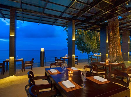 The_Andaman,_a_Luxury_Collection_Resort,_Langkawi_Malaysia_-_Jala_Restaurant.jpg