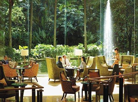 Shangri-La_Kuala_Lumpur_-_Lobby_Lounge.jpg