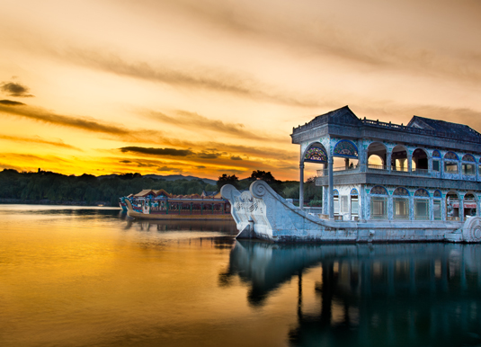 Marble-boat,-Summer-Palace-.jpg