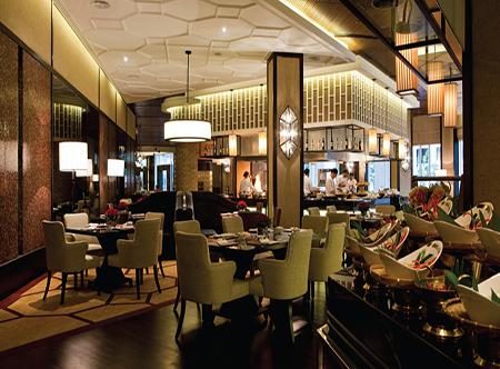 The_Majestic_Hotel_Kuala_Lumpur_-_Contango_Restaurant.jpg