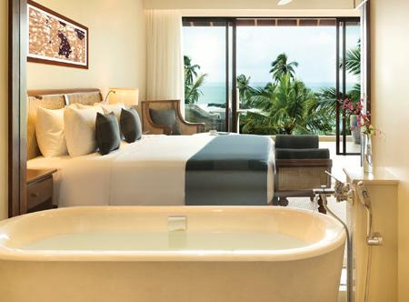 Premier-ocean-view-room.jpg