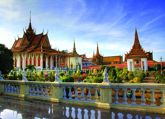 Phnom_Pehn3.jpg