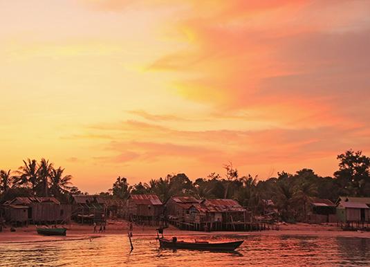 Cambodia_Beaches4.jpg