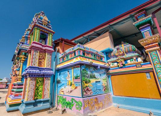 Beautiful-tamil-hindu-templ.jpg