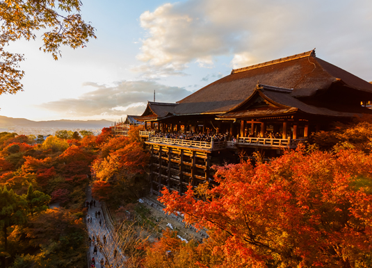 Kyoto_shutterstock_178762238.jpg